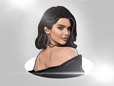 Kendall Art