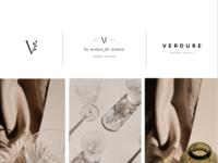 Verdure Overview