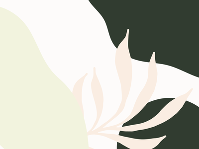 Clementine Pattern design logo branding design illustration pattern design branding shapes organic pattern