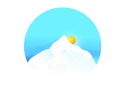 Everest ( Mount Everest or Chomolungma )
