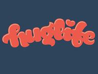 Huglife, cuddlier