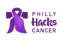 Philly Hacks Cancer