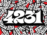 4231 Round 2