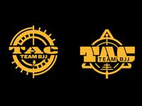 TAC Team BJJ