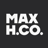 Max Hancock