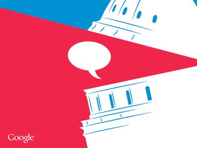 Google Gov Transformers
