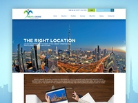Right and Smart - Web Site Live