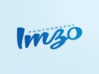 Imzo Photography