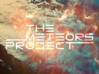 The Meteors Project