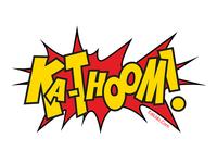 Ka-Thoom
