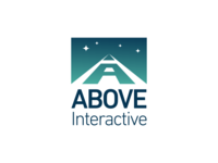 Above Interactive
