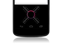 8pen on Android