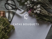 Cath's Bouquets V2