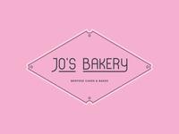 Jo's Bakery