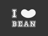 Bean Bar Campaign