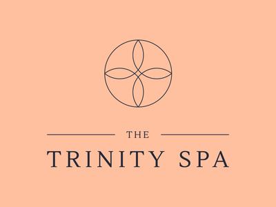 The Trinity Spa