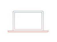 Voyat laptop2