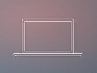 Voyat laptop