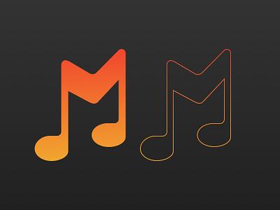 Marquee iOS7 Icon Concepts icon ios7