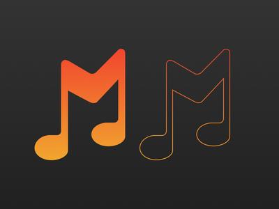 Marquee iOS7 Icon Concepts