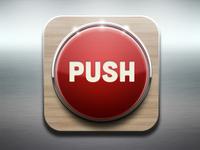 Push 2.0