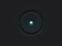 Recording Dark