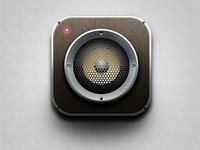 Music-Mini Stereo V.2.0