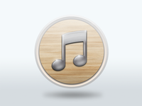 iTunes Rebound