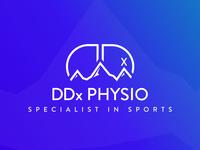 DDx 01