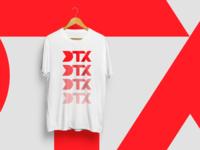 DTX - in progress