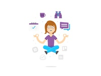 Hiringprojectmanager illustration 01