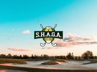 S.H.A.G.A.