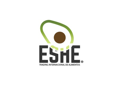 Logo Proposal for ESHE
