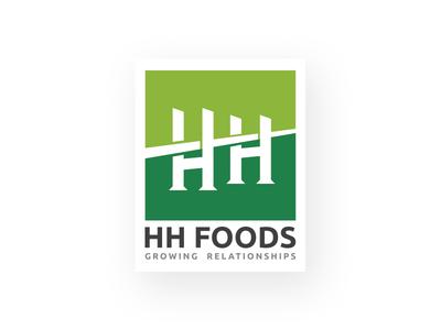 Logo HH Foods