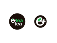 tea&tea / Identity / 2012
