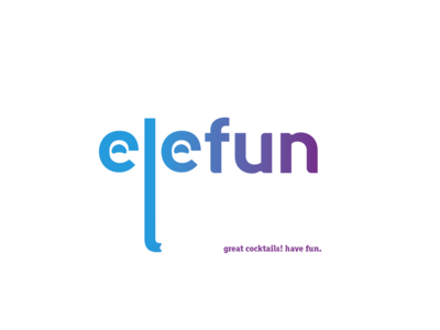 Elefun / Identity / 2015