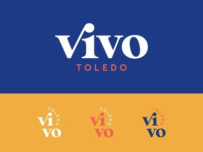 Vivo Toledo Round 2