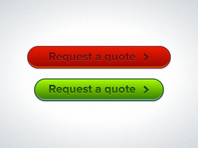 Request a quote buttons buttons