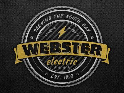 Websterelectric2