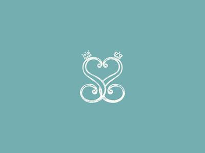 Wedding Logo wedding design wedding logo wedding emblem logo