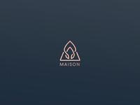 Logo - Interior Design Startup