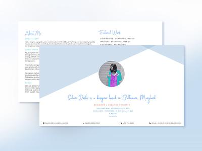 PDF Portfolio Initial Concept ui mockup web mockup portfolio mockup portfolio landing page portfolio