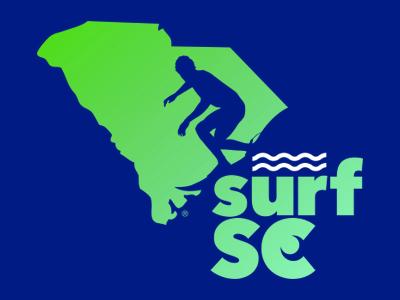 SURF SC