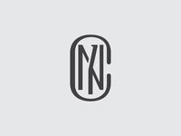 NYC logo concept