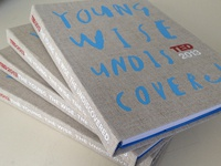 TED2013 Program Guide