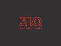 3.1.0. Productions Logo Concept