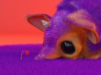 Alien Animal