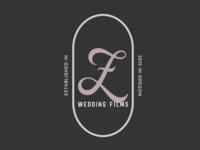 Logos Series 2 - Day 4