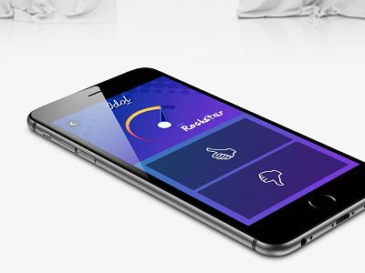 Idol Sweden 2015  (part 2) concept iphone idol 2015 sweden artist singer clips tv show