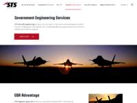 Gov services